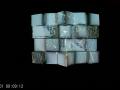 BoxStruct_01049