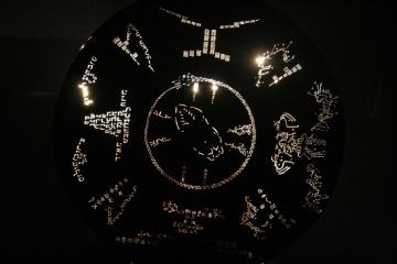 cycloglyph-11-l_0