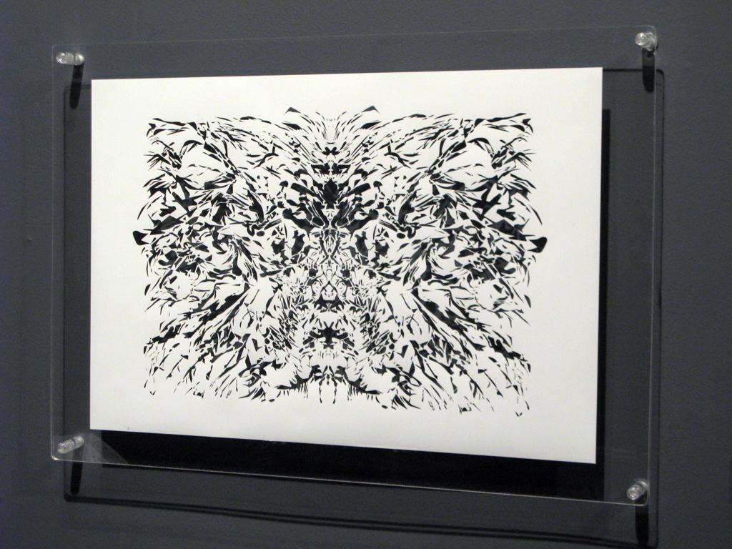 mole-traces-framed-copy
