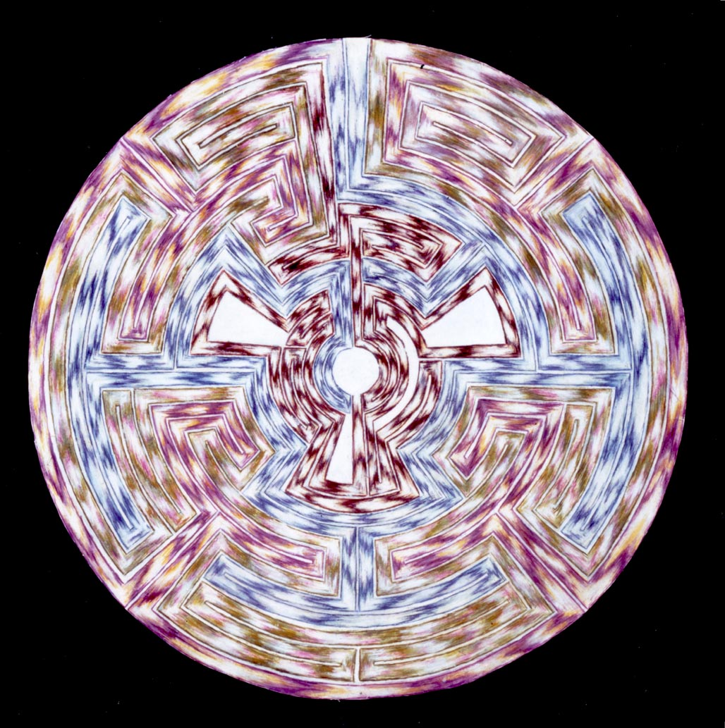 labyrinth-lon-paper