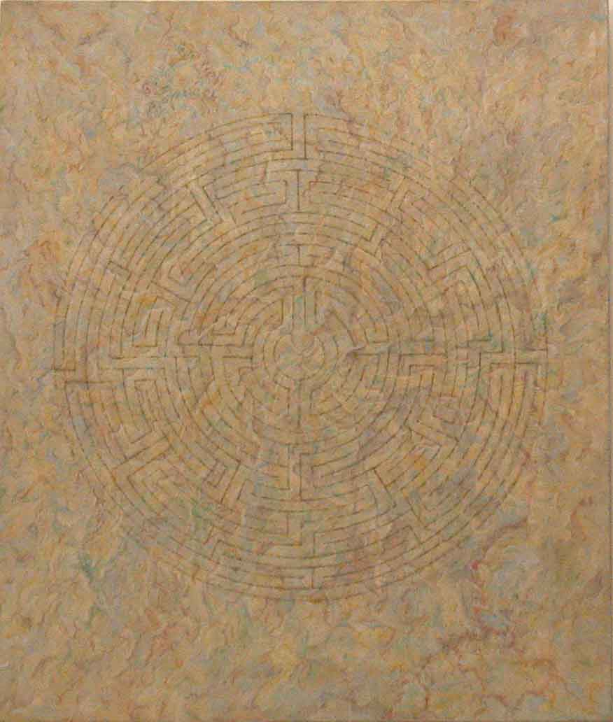 octopus-labyrinthl