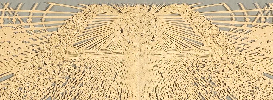 legend-detail-sunfractals
