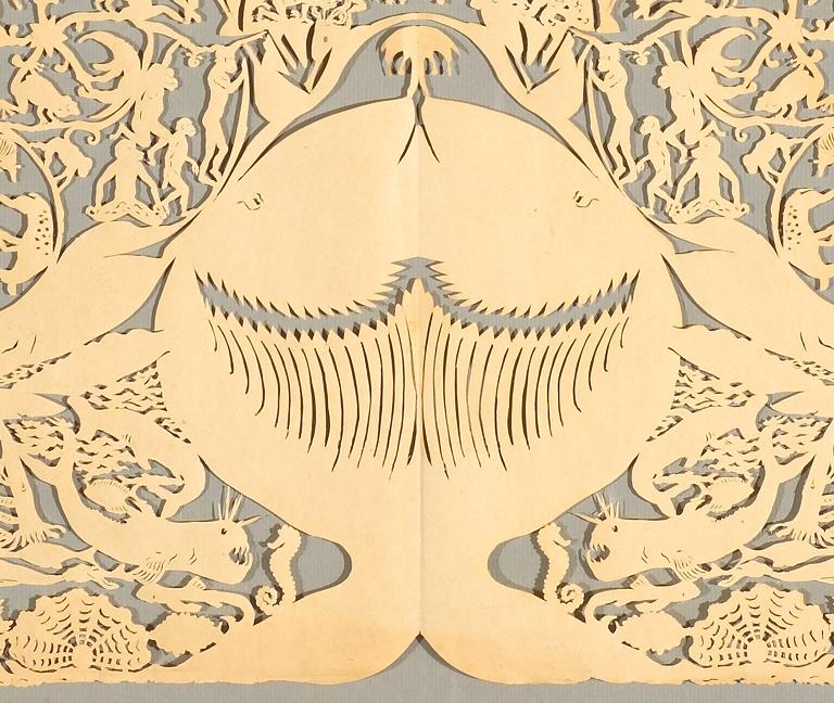legend-detail-whale