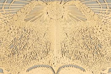 legend-detail-sunrain